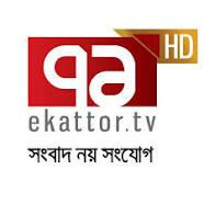 Channel Ekattor