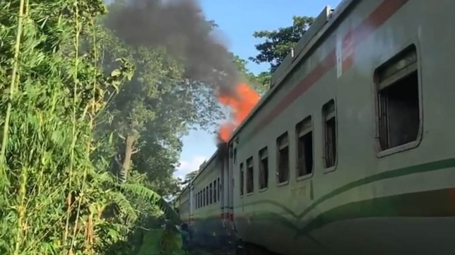 fire_at_train