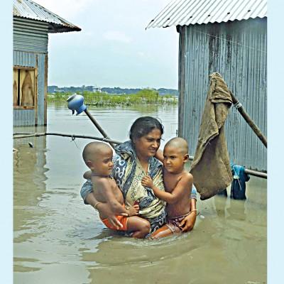 flood-in-munshiganj