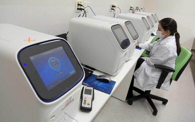 pcr-lab-coronavirus-brazil-240720-01