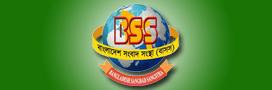 BSS-logo-red-2