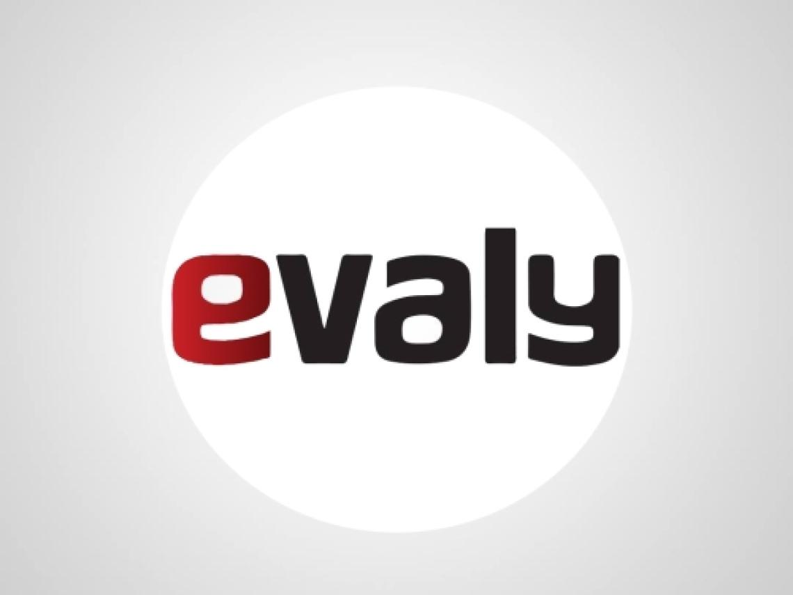 E-valy