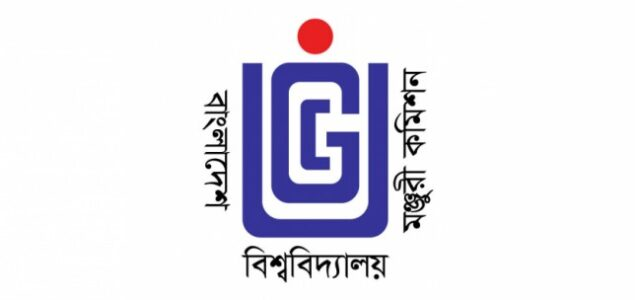 Buying Smartphone UGC loan
