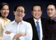 Indonesia's 50 Richest 2020