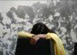 domestic violence in covid 19
